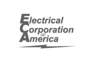 Electrical Corporation of America, Inc.