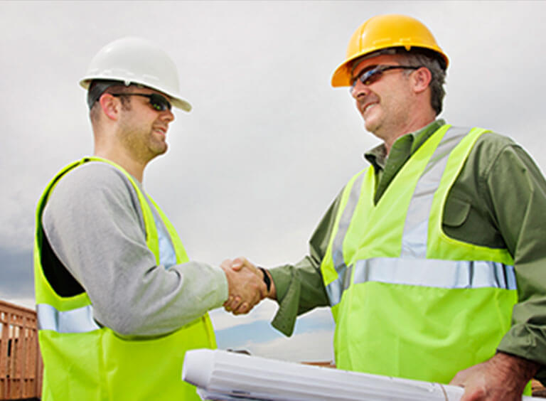 The Five Minute Foreman: Mastering the People Side of Construction