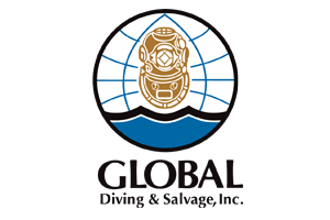 Global Diving and Salvage