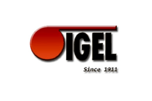 George J. Igel & Co., Inc.