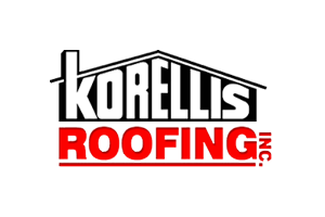 Korellis Corporation