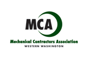 MCA of Western Washington