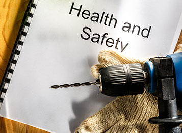 Safety is a Four-Letter Word: Engagement and Buy-In for Safety Excellence