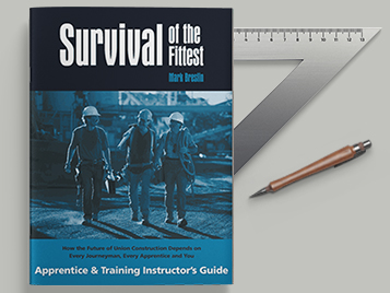 Survival of the Fittest Guide