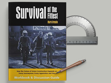 survival workbook