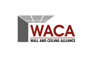 Wall and Ceiling Alliance