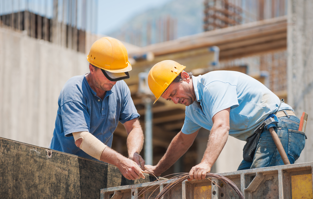 Transformed:  Create a Professional Foreman